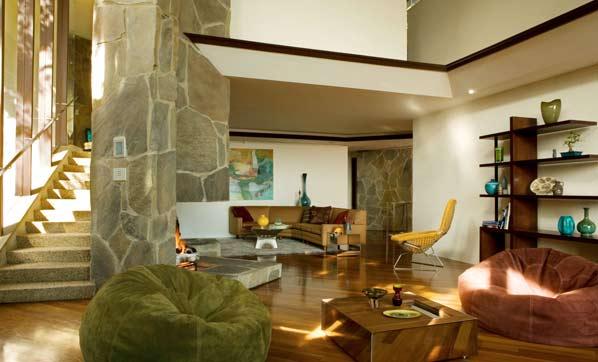 Kristin Kilmer Design Architecturally Significant John